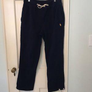 Men's Ralph Lauren Polo Sweatpants